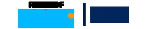 RV Roof Magic